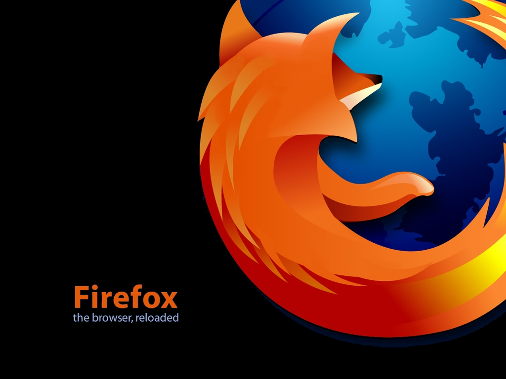 descargar gratis mozilla firefox en espanol ultima version