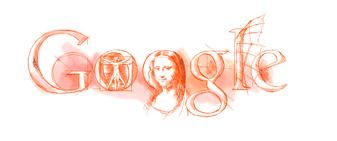 google-doodle-leonardo-da-vinci