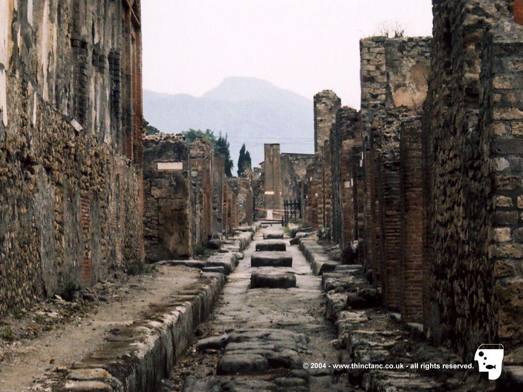 https://tymask.files.wordpress.com/2009/05/pompeii_03.jpg
