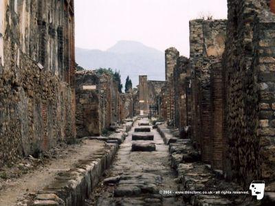 http://tymask.files.wordpress.com/2009/05/pompeii_03.jpg